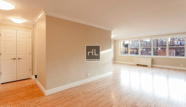 1 Bedroom, Rose Hill Rental in NYC for $4,095 - Photo 1
