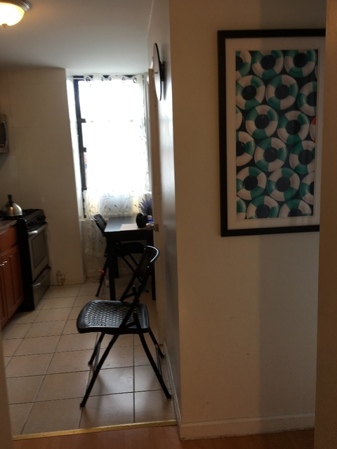 2 Bedrooms, Chinatown Rental in NYC for $3,175 - Photo 1