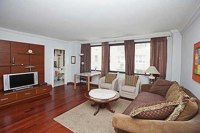 Loft, Theater District Rental in NYC for $3,199 - Photo 1