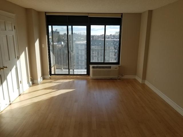 2 Bedrooms, Astoria Rental in NYC for $2,900 - Photo 1