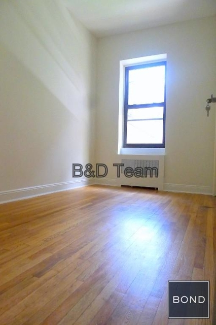 1 Bedroom, NoMad Rental in NYC for $3,100 - Photo 2