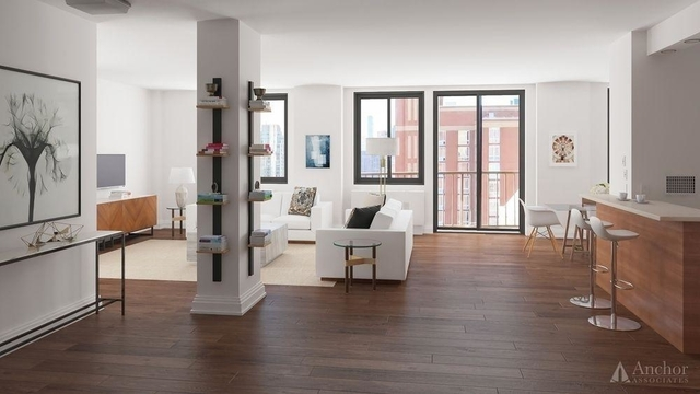 2 Bedrooms, Yorkville Rental in NYC for $7,025 - Photo 1