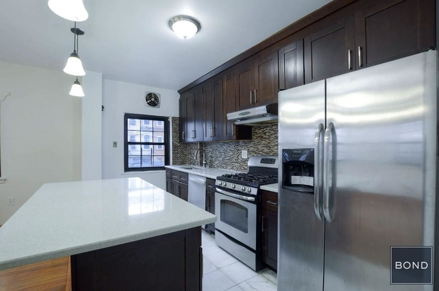 4 Bedrooms, Jackson Heights Rental in NYC for $5,000 - Photo 2
