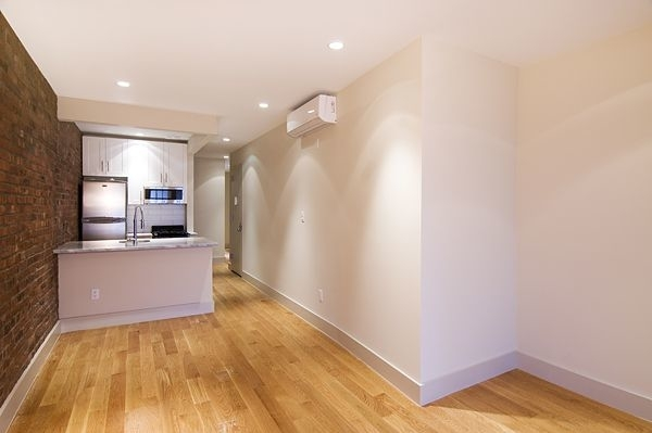 3 Bedrooms, East Harlem Rental in NYC for $3,022 - Photo 1