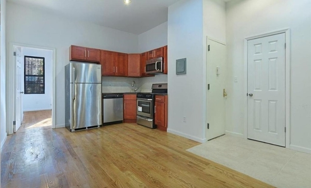 Room, Ocean Hill Rental in NYC for $725 - Photo 1