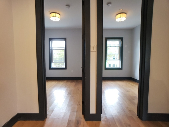Room, Weeksville Rental in NYC for $875 - Photo 2