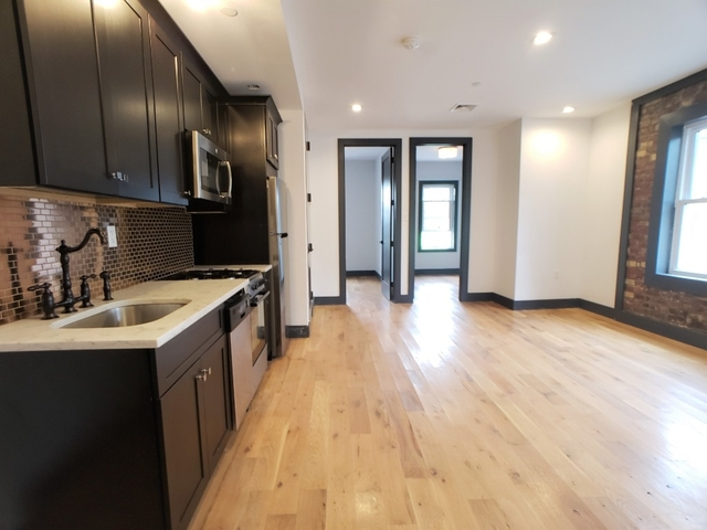 Room, Weeksville Rental in NYC for $875 - Photo 1