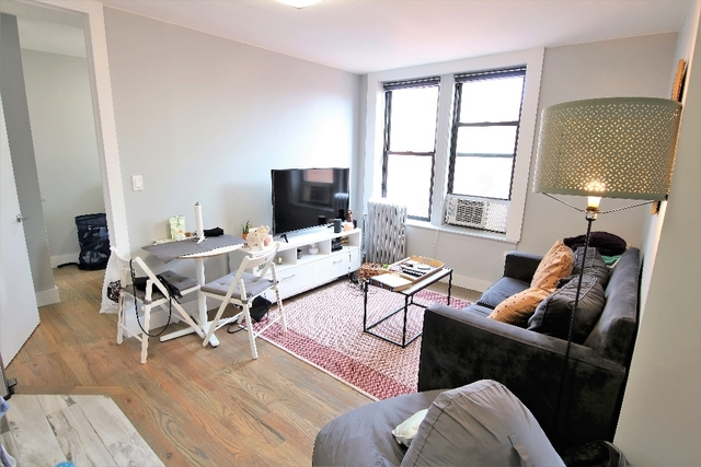 2 Bedrooms, East Harlem Rental in NYC for $2,575 - Photo 1