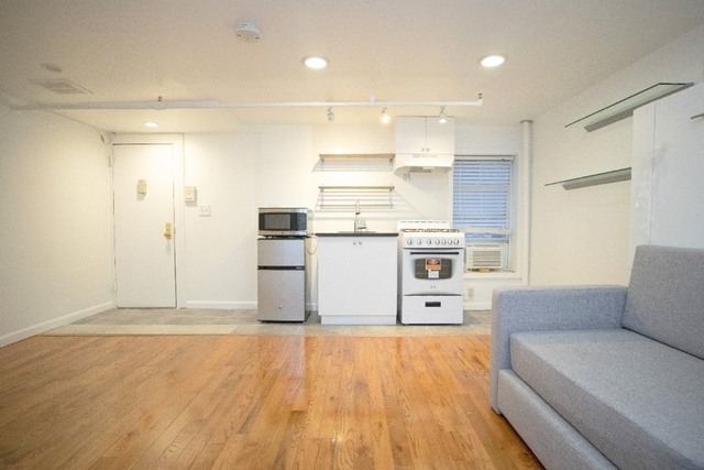 Studio, Chelsea Rental in NYC for $1,650 - Photo 2