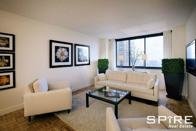 2 Bedrooms, Yorkville Rental in NYC for $3,310 - Photo 2