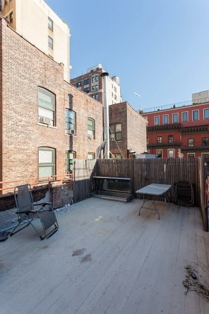 2 Bedrooms, Upper West Side Rental in NYC for $3,575 - Photo 1