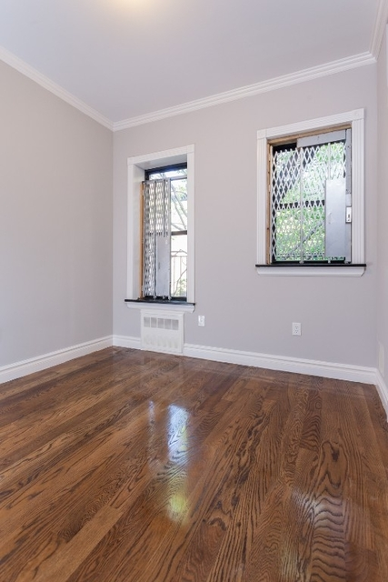 2 Bedrooms, Upper West Side Rental in NYC for $3,575 - Photo 2