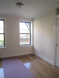 1 Bedroom, Alphabet City Rental in NYC for $2,859 - Photo 1