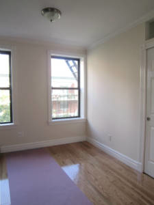 1 Bedroom, Alphabet City Rental in NYC for $2,859 - Photo 1