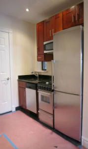 1 Bedroom, Alphabet City Rental in NYC for $2,859 - Photo 2