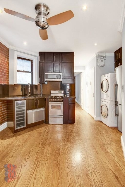 2 Bedrooms, Rose Hill Rental in NYC for $3,307 - Photo 1