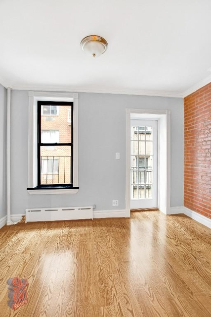 2 Bedrooms, Rose Hill Rental in NYC for $3,307 - Photo 2