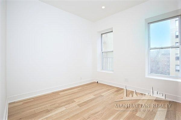 2 Bedrooms, Rose Hill Rental in NYC for $3,300 - Photo 1