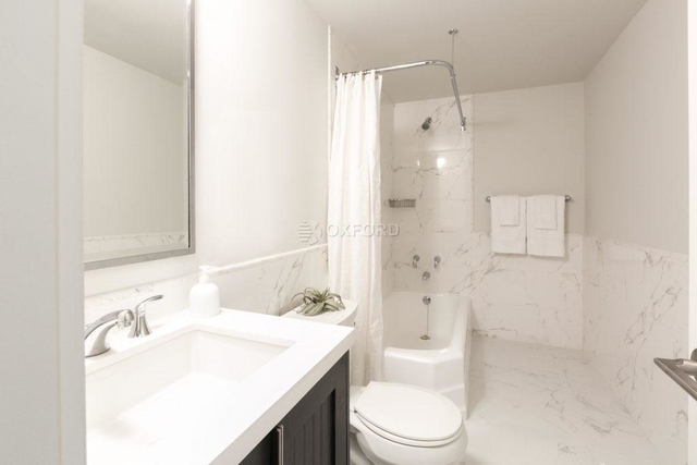 Studio, Koreatown Rental in NYC for $2,595 - Photo 2