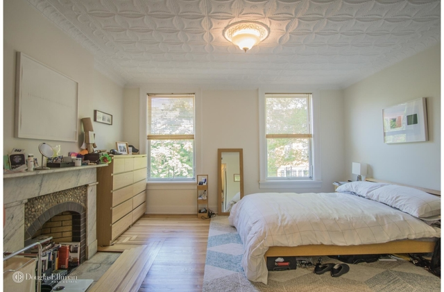 5 Bedrooms, Carroll Gardens Rental in NYC for $8,900 - Photo 1