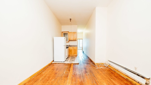 2 Bedrooms, East Williamsburg Rental in NYC for $1,995 - Photo 2