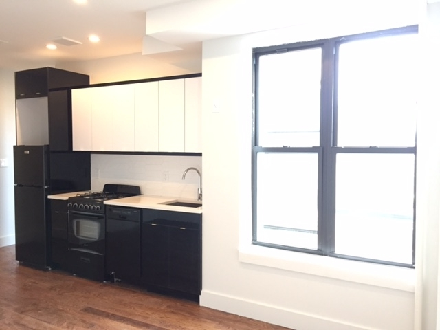 2 Bedrooms, Bedford-Stuyvesant Rental in NYC for $1,745 - Photo 1