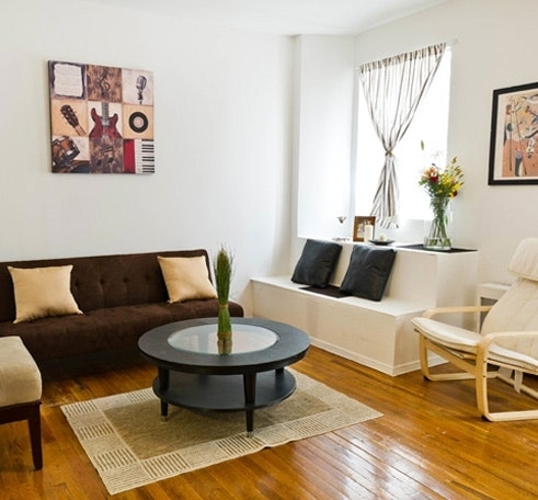 2 Bedrooms, Lincoln Square Rental in NYC for $2,800 - Photo 1