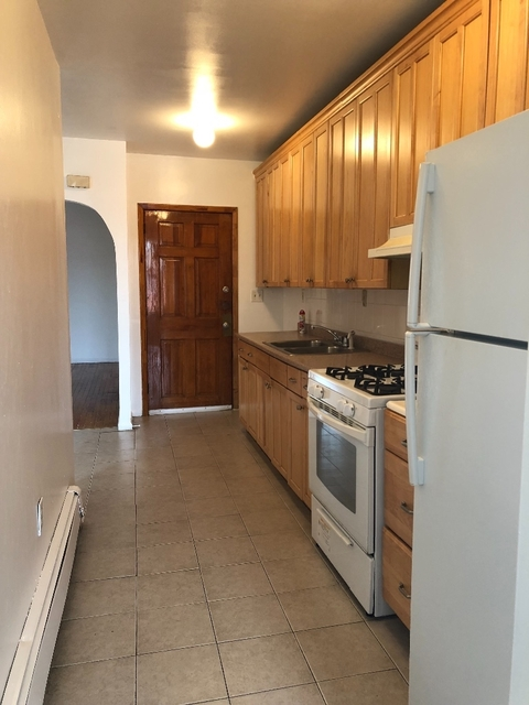 3 Bedrooms, Brownsville Rental in NYC for $2,000 - Photo 1