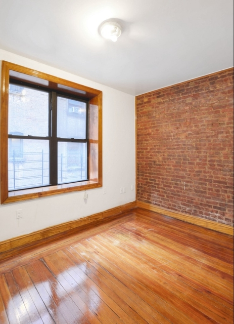 4 Bedrooms, Hamilton Heights Rental in NYC for $2,695 - Photo 1