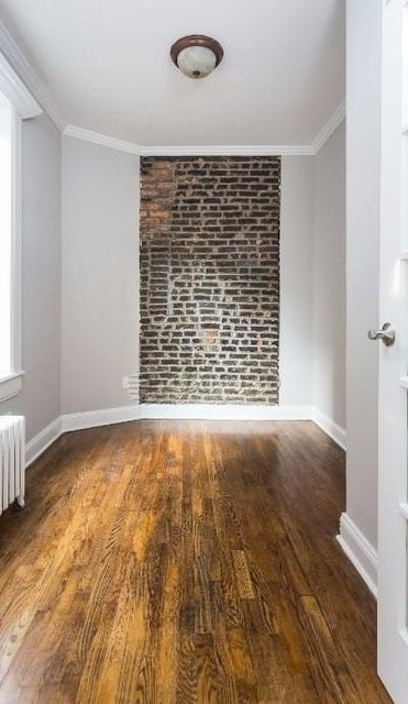 2 Bedrooms, East Village Rental in NYC for $3,575 - Photo 1