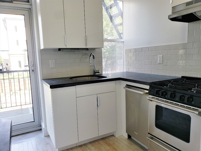 1 Bedroom, Prospect Heights Rental in NYC for $2,595 - Photo 2