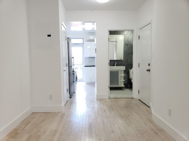1 Bedroom, Prospect Heights Rental in NYC for $2,595 - Photo 1