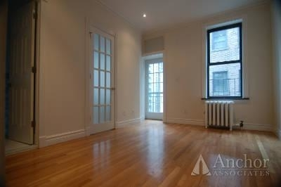 3 Bedrooms, Gramercy Park Rental in NYC for $4,825 - Photo 1