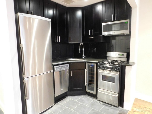 3 Bedrooms, Gramercy Park Rental in NYC for $4,825 - Photo 2