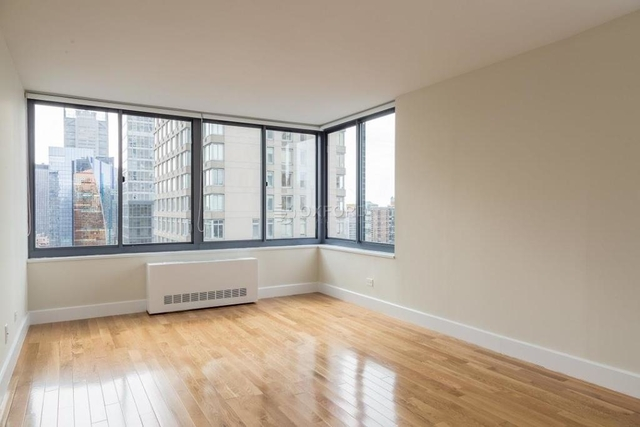 3 Bedrooms, Theater District Rental in NYC for $5,870 - Photo 1