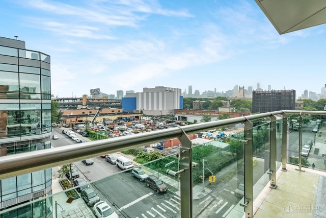 2 Bedrooms, Long Island City Rental in NYC for $3,195 - Photo 1