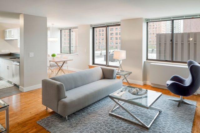 2 Bedrooms, Upper West Side Rental in NYC for $6,700 - Photo 1