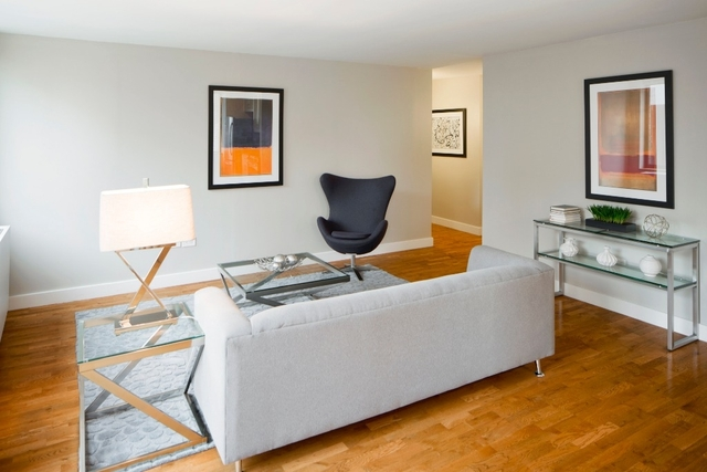2 Bedrooms, Upper West Side Rental in NYC for $6,700 - Photo 2