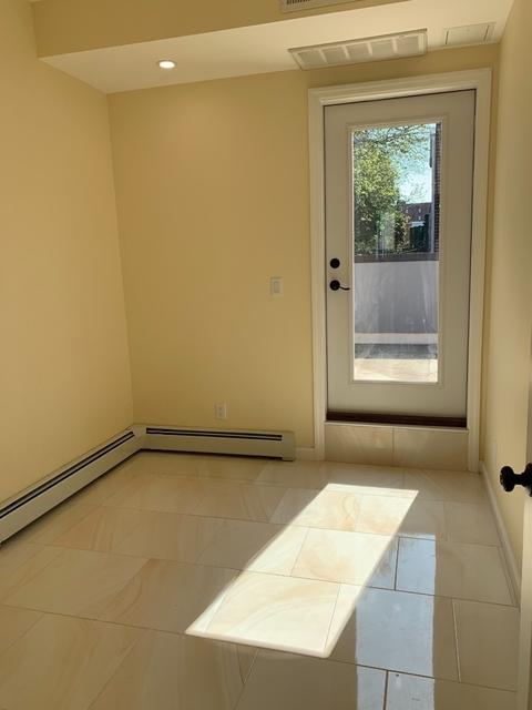 2 Bedrooms, Kensington Rental in NYC for $2,100 - Photo 2