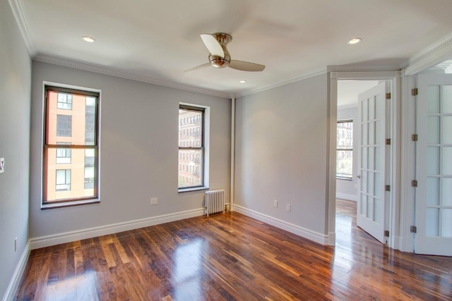 2 Bedrooms, East Village Rental in NYC for $4,695 - Photo 1