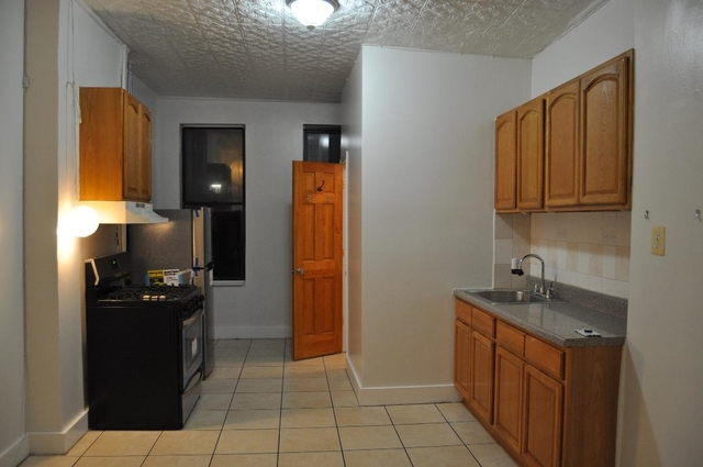 2 Bedrooms, East Williamsburg Rental in NYC for $2,150 - Photo 1