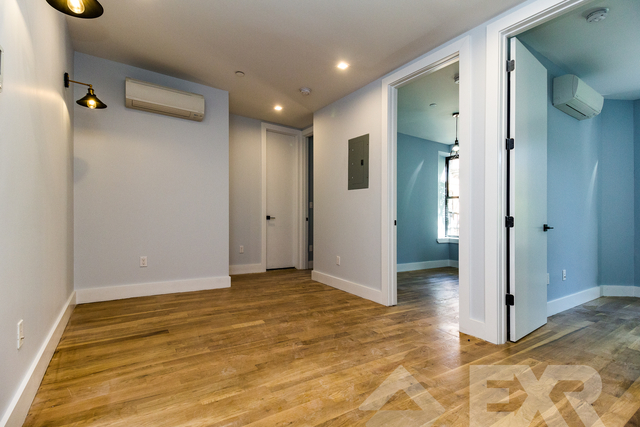 3 Bedrooms, Ocean Hill Rental in NYC for $2,380 - Photo 1