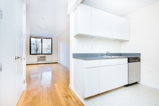 2 Bedrooms, East Williamsburg Rental in NYC for $2,695 - Photo 1