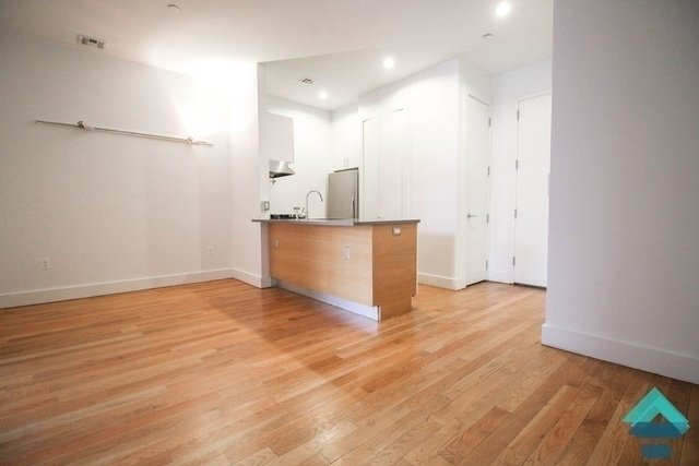 2 Bedrooms, Williamsburg Rental in NYC for $3,499 - Photo 1