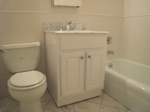 2 Bedrooms, Greenwich Village Rental in NYC for $6,495 - Photo 2
