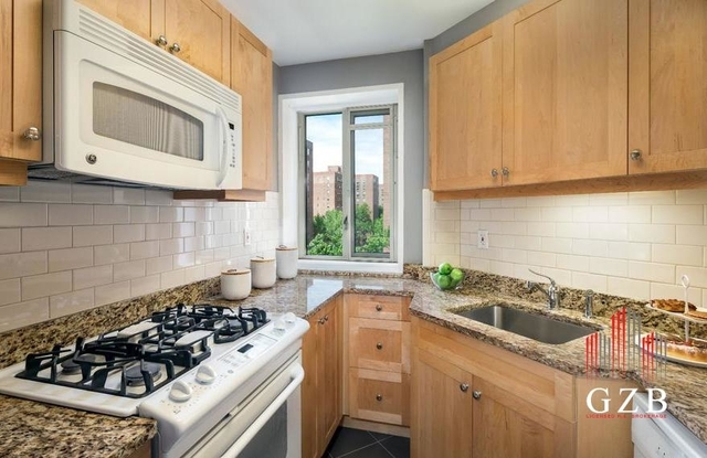1 Bedroom, Stuyvesant Town - Peter Cooper Village Rental in NYC for $3,175 - Photo 2