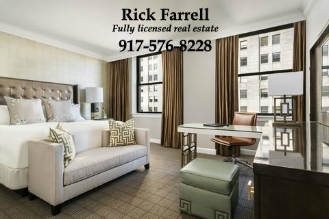Studio, Financial District Rental in NYC for $2,616 - Photo 1