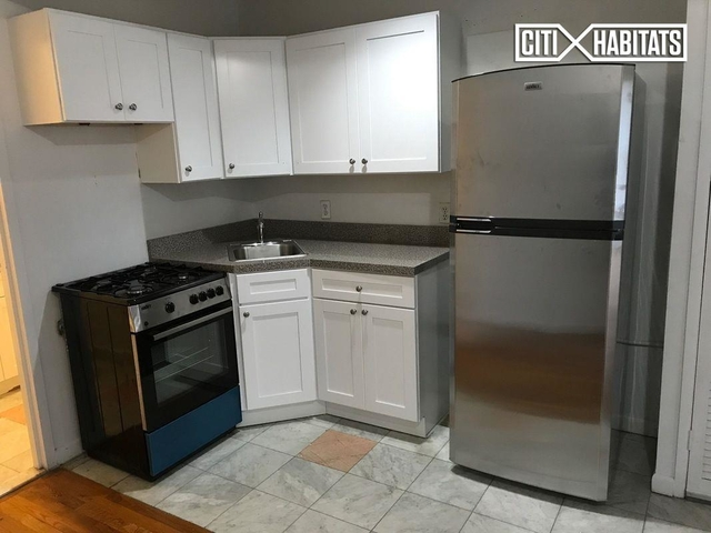2 Bedrooms, Lower East Side Rental in NYC for $2,998 - Photo 2