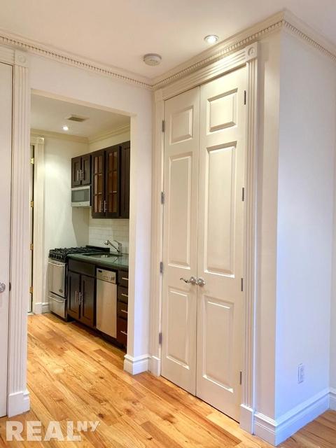 Studio, Yorkville Rental in NYC for $2,291 - Photo 2