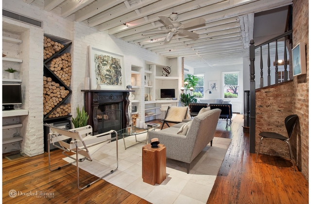3 Bedrooms, SoHo Rental in NYC for $17,000 - Photo 1